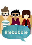 Lifebabble